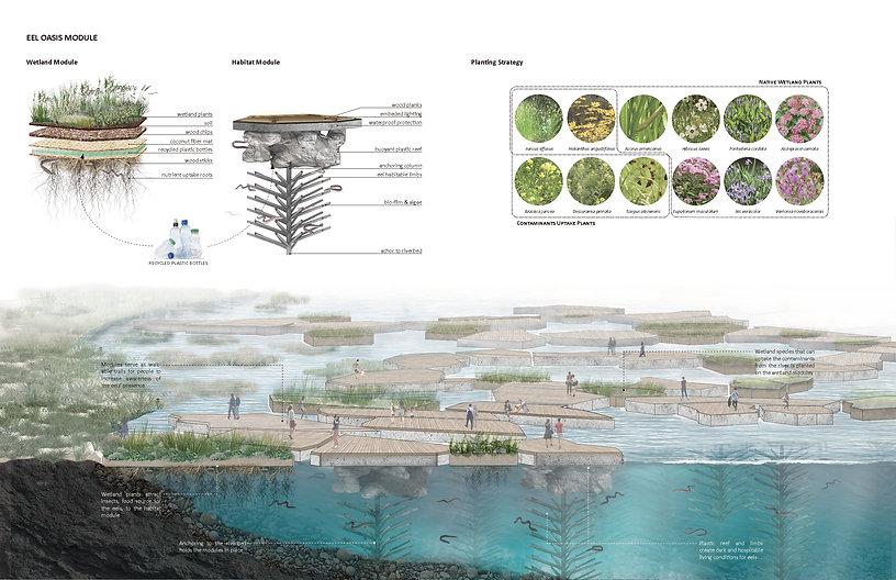 Habitat Module.jpg
