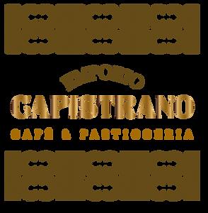 Cafetería y Pastelería en México
