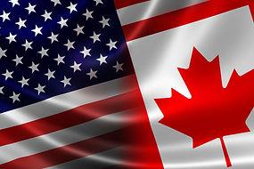 hith-us-canada-border-iStock_00004530242