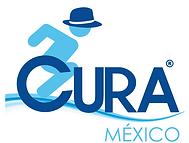 Logo Cura Mexico