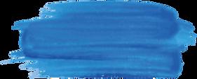 BluePaint.png