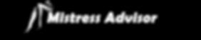 mistress-advisor-banner2.png