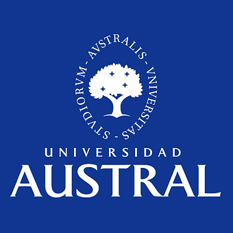Universidad austral.png