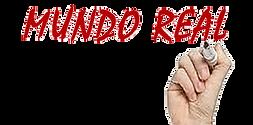 MundoReal.png