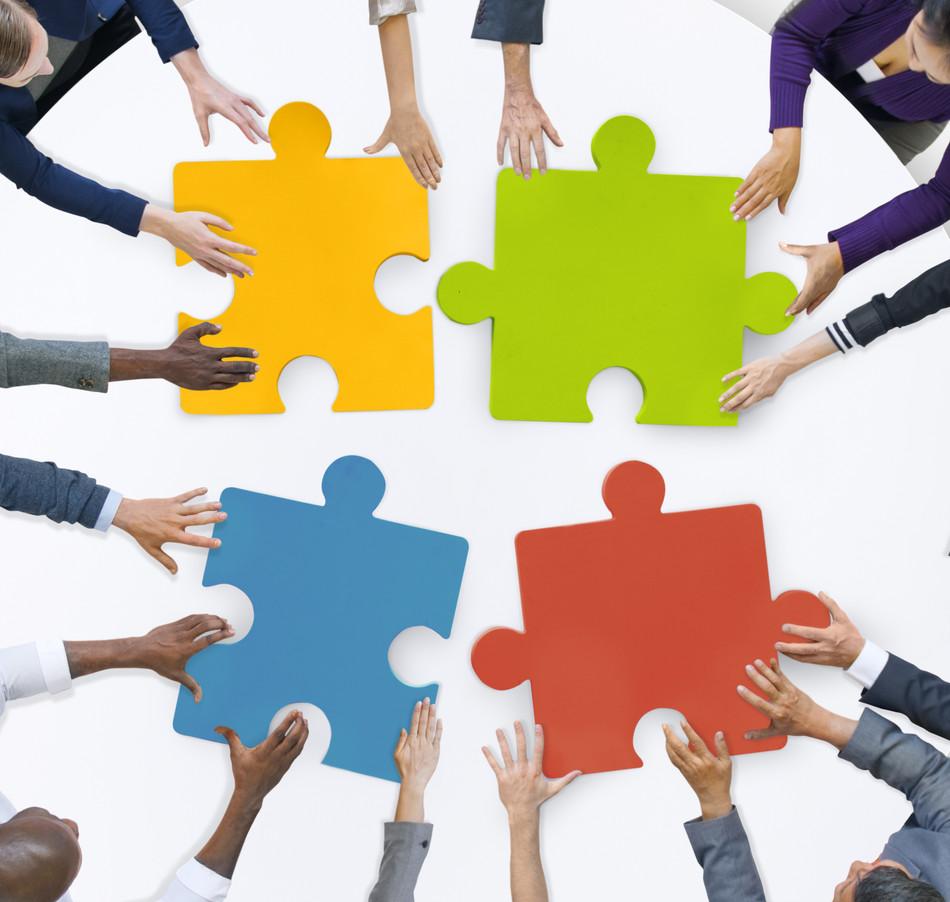 Experiencia universitaria sobre aprendizaje colaborativo