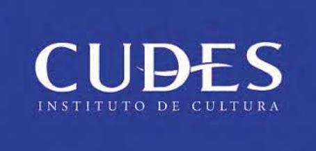 CUDES.jpg