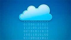 Nube-para-guardar - copia.jpg