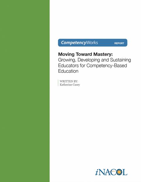 moving toward mastery .png