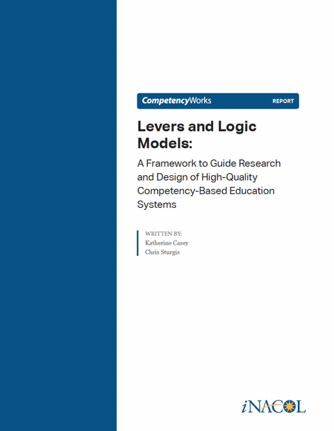 levers and logic models.png