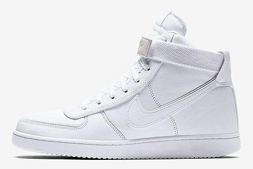 John Elliot x Nike Vandal