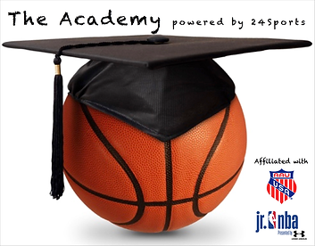 The Academy Logo.png