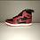 """Thumbnail: Air Jordan 1 """"85"""""""