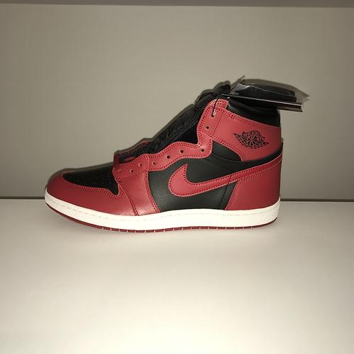 """Air Jordan 1 """"85"""""""