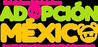 logo adopcion[4820].png