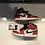 "Thumbnail: Air Jordan 1 ""Origin Story - Spider Man"""