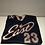 Thumbnail: 2007 Lebron James All Star Jersey