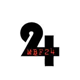 mbf24 sample logo plain_edited.png