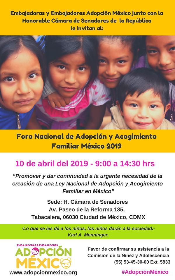 Foro_Nacional_Adopción_México.png