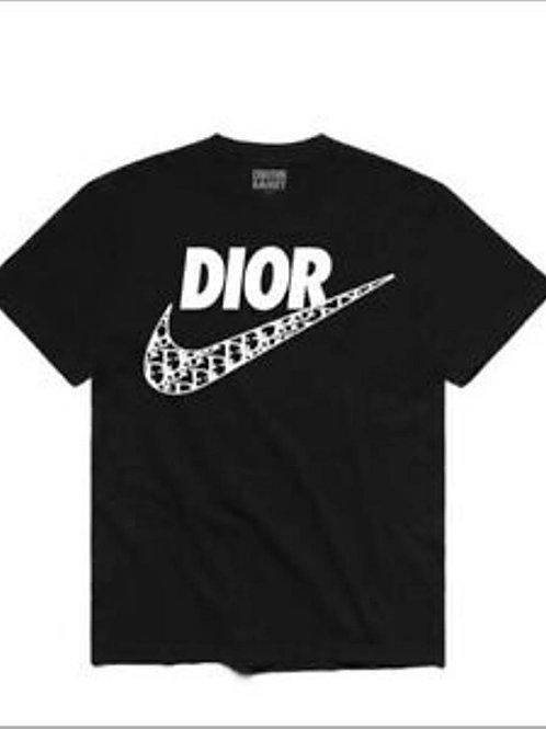 Chinatown Market Nike Dior