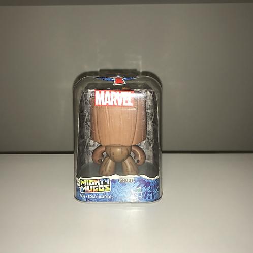 Groot Mighty Muggs