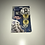Thumbnail: NBA Lace Clips