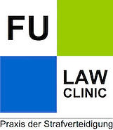 FU-Law-Clinic-Logo.jpg