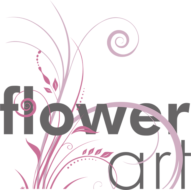 Logo Small Gray.png