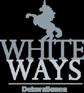 WhiteWays2zeiligdekorationen-1.png