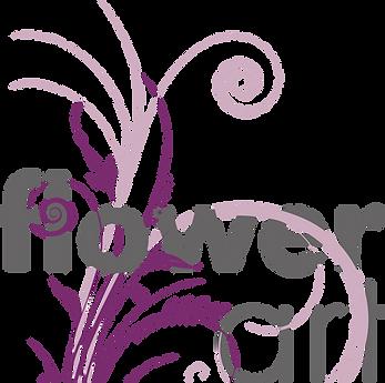 Logo Flowerart.png