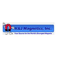 K_J Magnetics.jpg