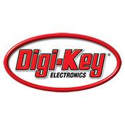 DIGI-KEY.jpg