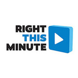 rightthisminute.jpg