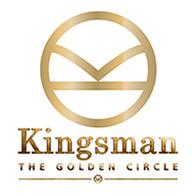 Kingsman THE GOLDEN CIRCLE.jpg