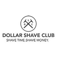 Dollar Shave Club.jpg