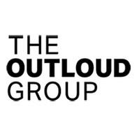 theOutloudgroup.jpg
