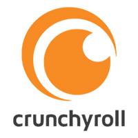 Crunchyroll_Logo.jpg