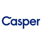 Casper_Logo.jpg