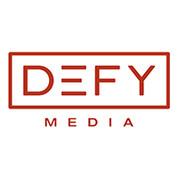 Defy Media.jpg