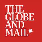 globemail.jpg