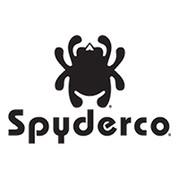Spyderco.jpg