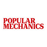popularmechanics.jpg