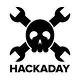 hackaday.jpg