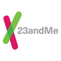 23andMe.jpg