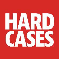 Hardcases.jpg