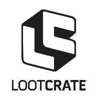 Lootcrate.jpg