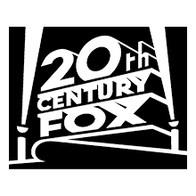20th Century Fox.jpg