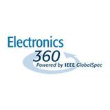 electronics360.jpg
