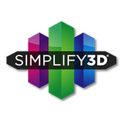 SIMPLIFY3D.jpg