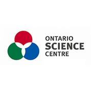Ontario Science Centre.jpg