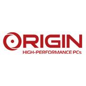 Origin Computers.jpg